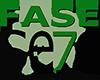 Fase7 - logo